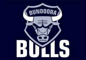 Bundoora
