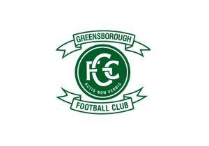 Greensborough