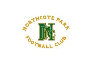 Northcote Park